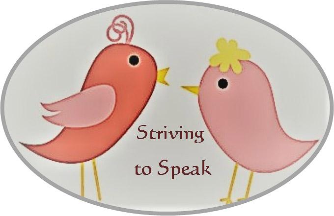 Brave Voices
